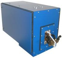 Indukční ohřev HFR50